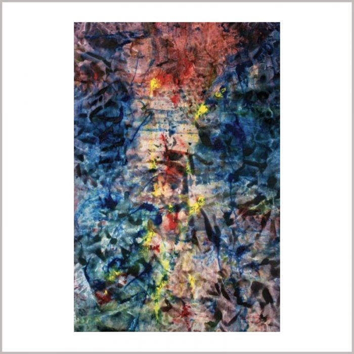 KONNYU-Miami-paintings-portfolio-15