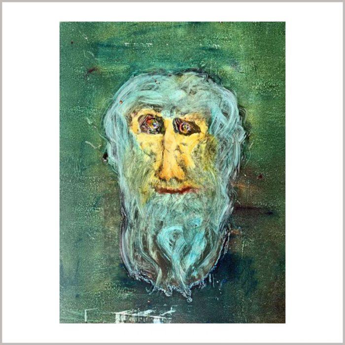 KONNYU-Miami-paintings-portfolio-31
