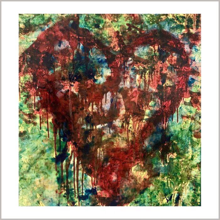KONNYU-Miami-paintings-portfolio-44